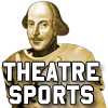 Theatresports tony